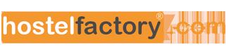 Hostelfactory.com